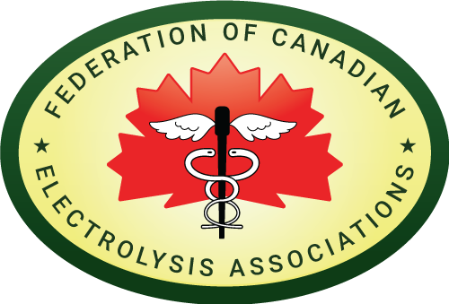 Federation of Canadian Electrolysis Associations