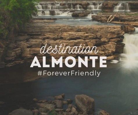 destination-almonte